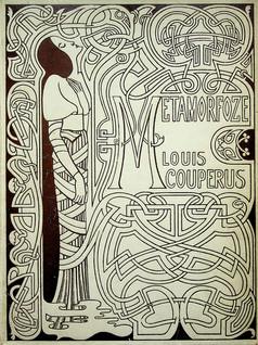 Jan Toorop (1897)