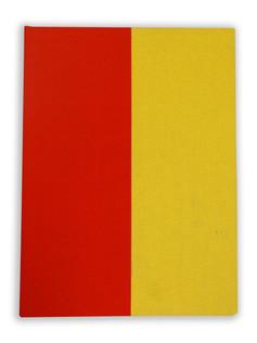 Gerard Polhuis (1992)