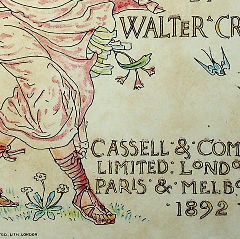 Al voltant de 1900           Alrededor de 1900           Around 1900