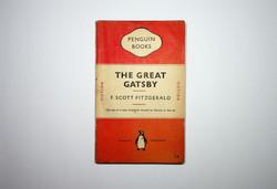 PenguinGatsby2