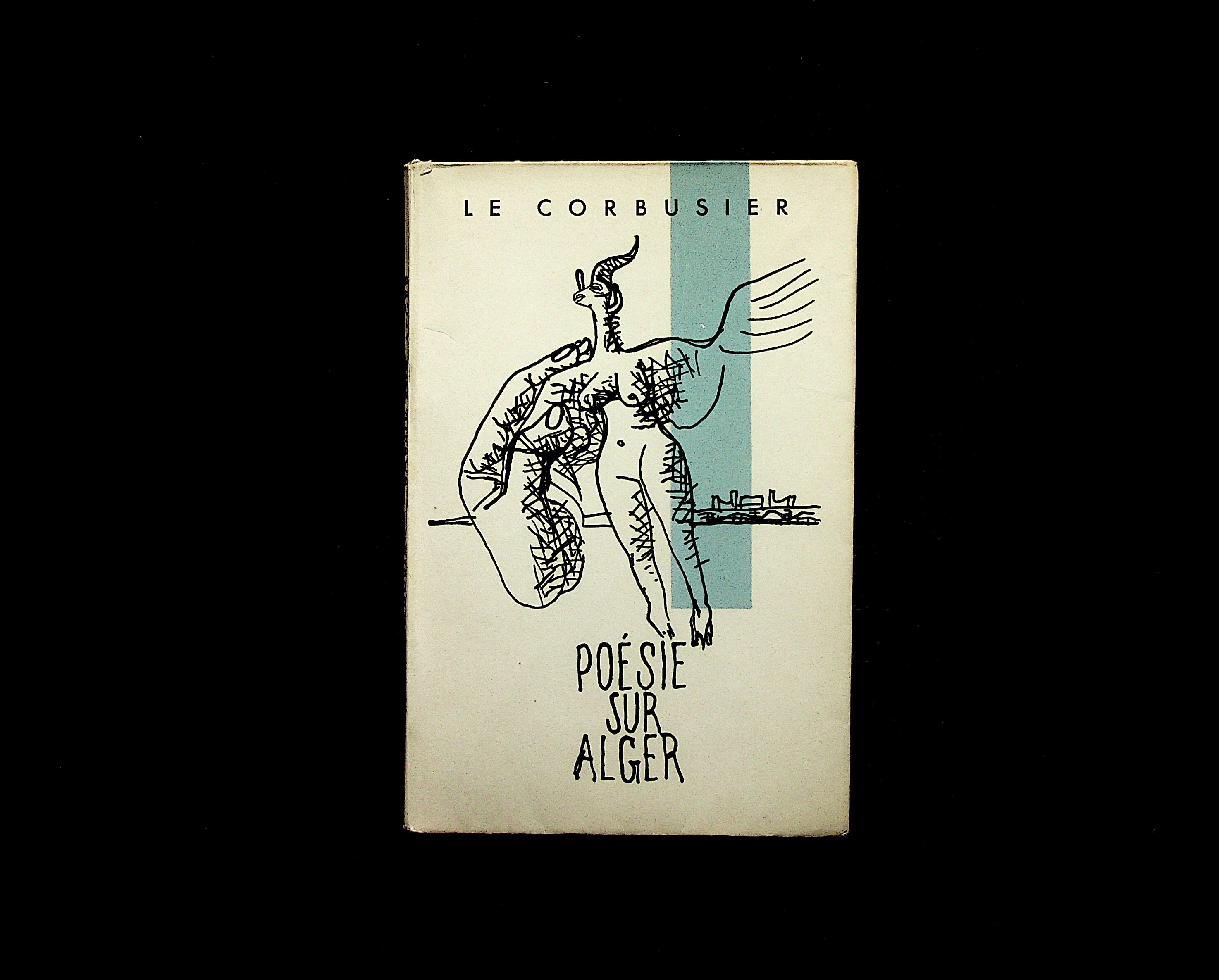 Corbu Alger_1