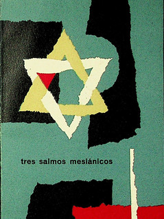 Tres salmos mesiánicos (1961)