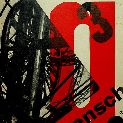 Avantguarda holandesa   |   Vanguardia holandesa   |   Dutch avant-garde