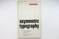 asymmetric2