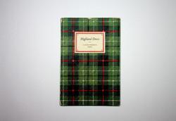 Highland2
