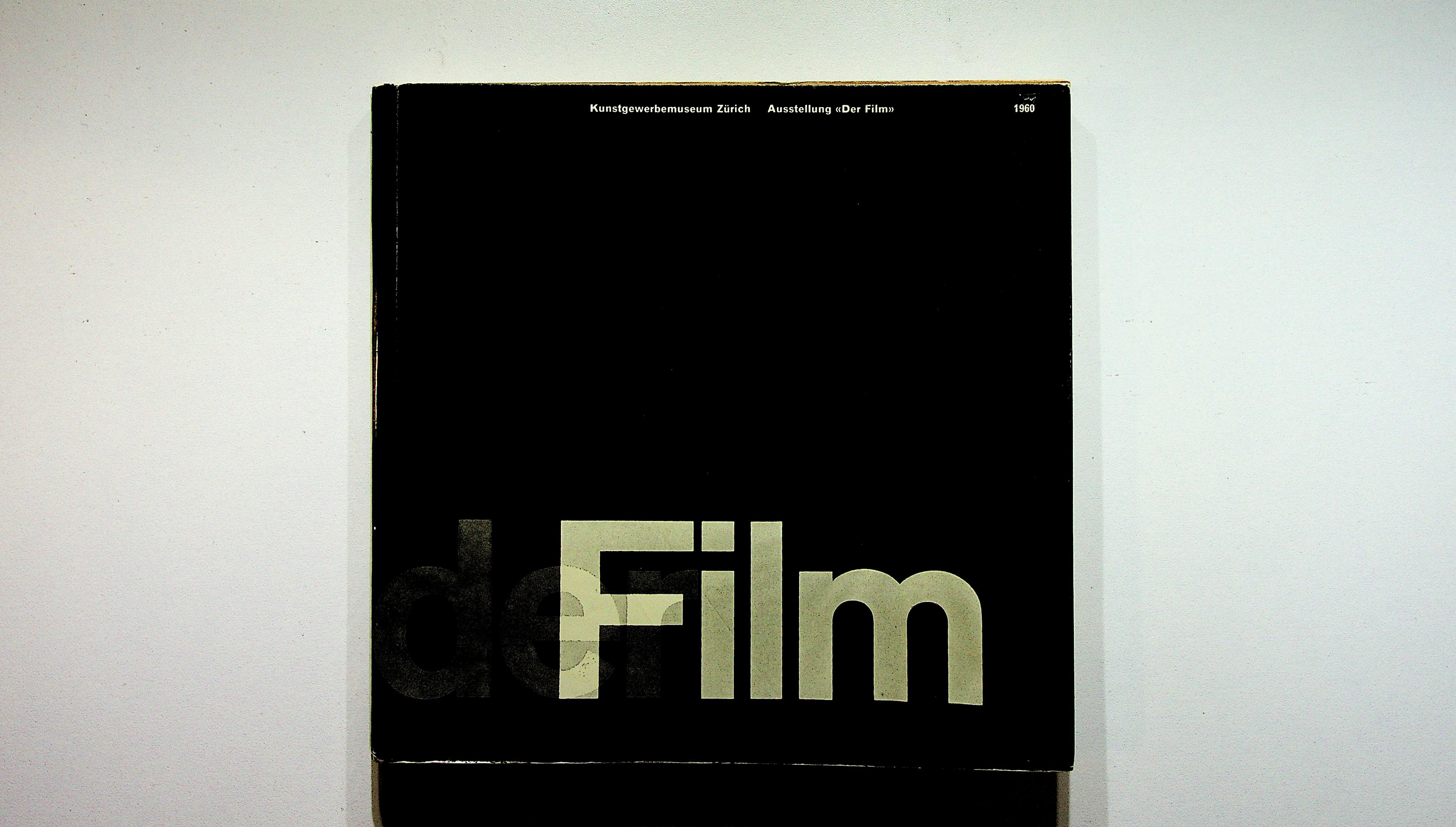 müllerFILM1
