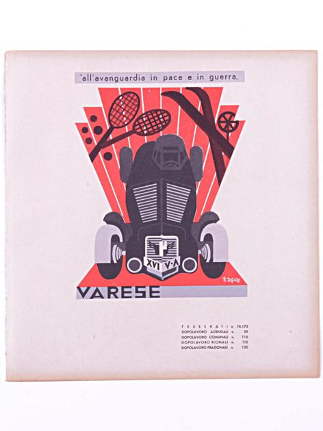 Depero (1938)