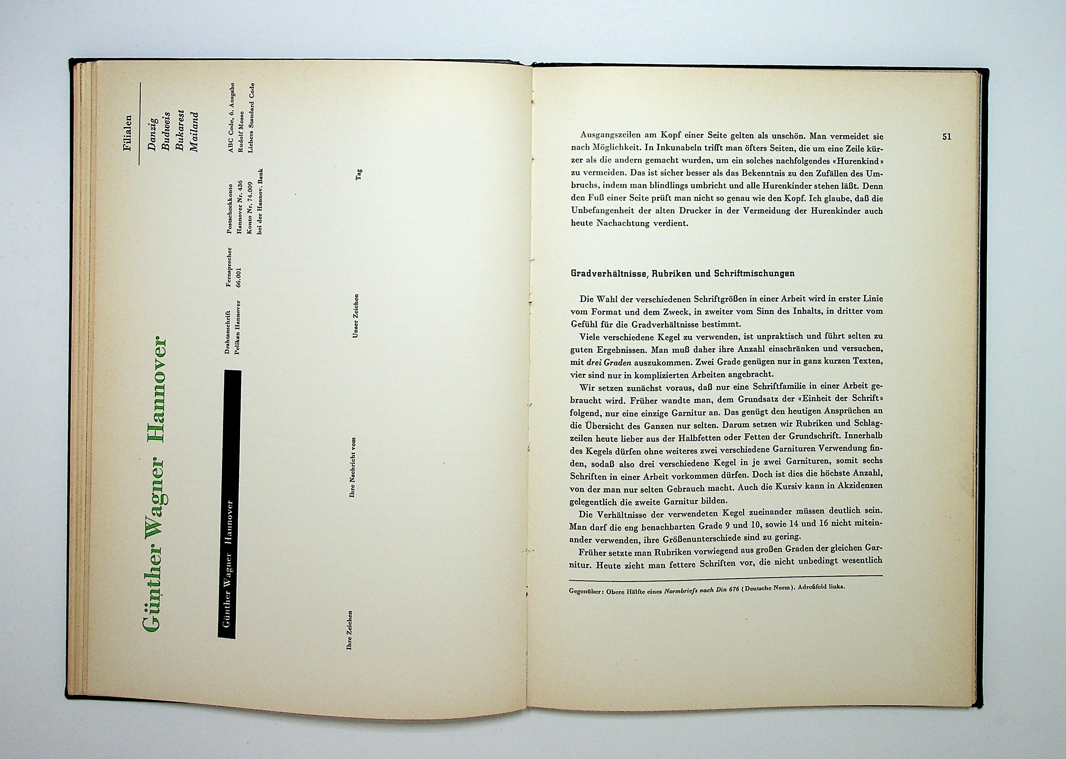 typogestaltung19