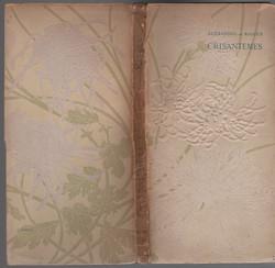 RIQUERcrisantemes01