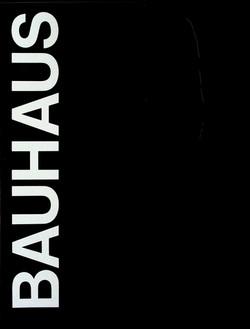 Cooper Bauhaus hard