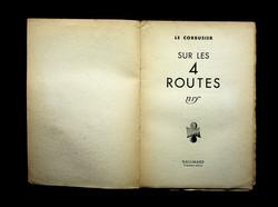 Corbu Routes_3