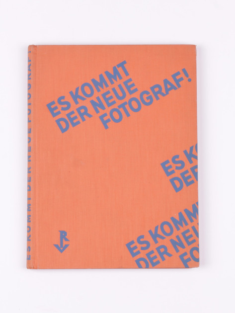 Gräff (1929)