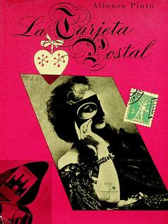 La tarjeta postal (1953)