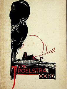 Het Troelstra-Oord (1926)