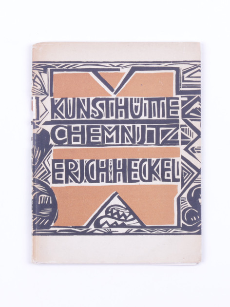 Heckel (1931)
