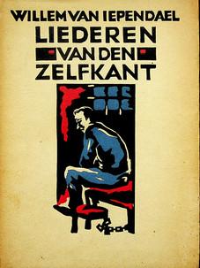 Liederen van den zelfkant (1932)