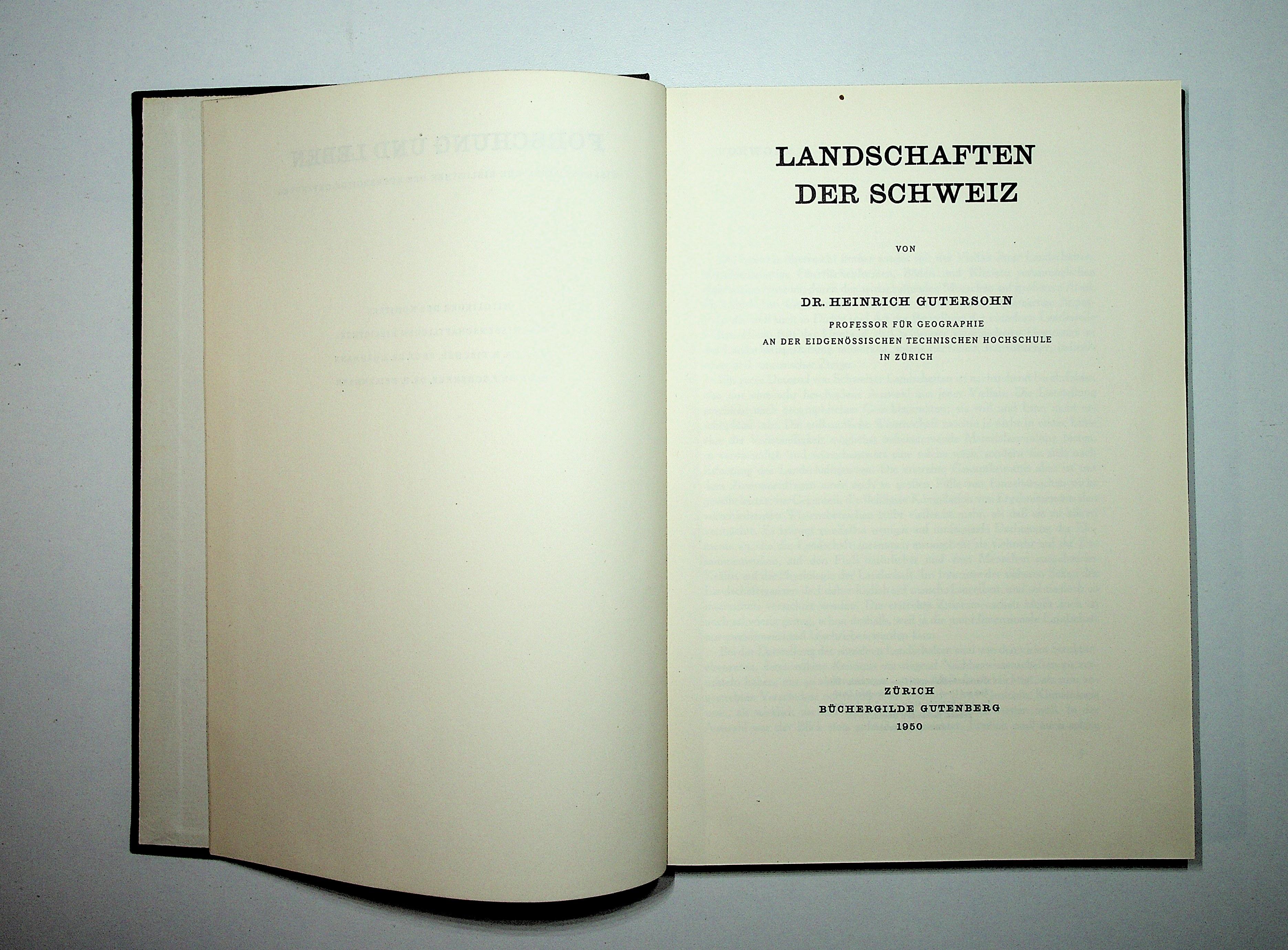 lohseSCHWEIZ5