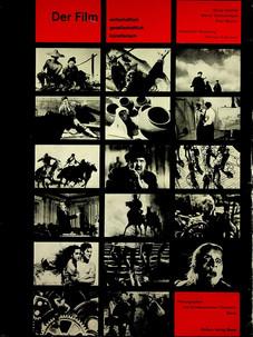 Eidenbenz (1947)