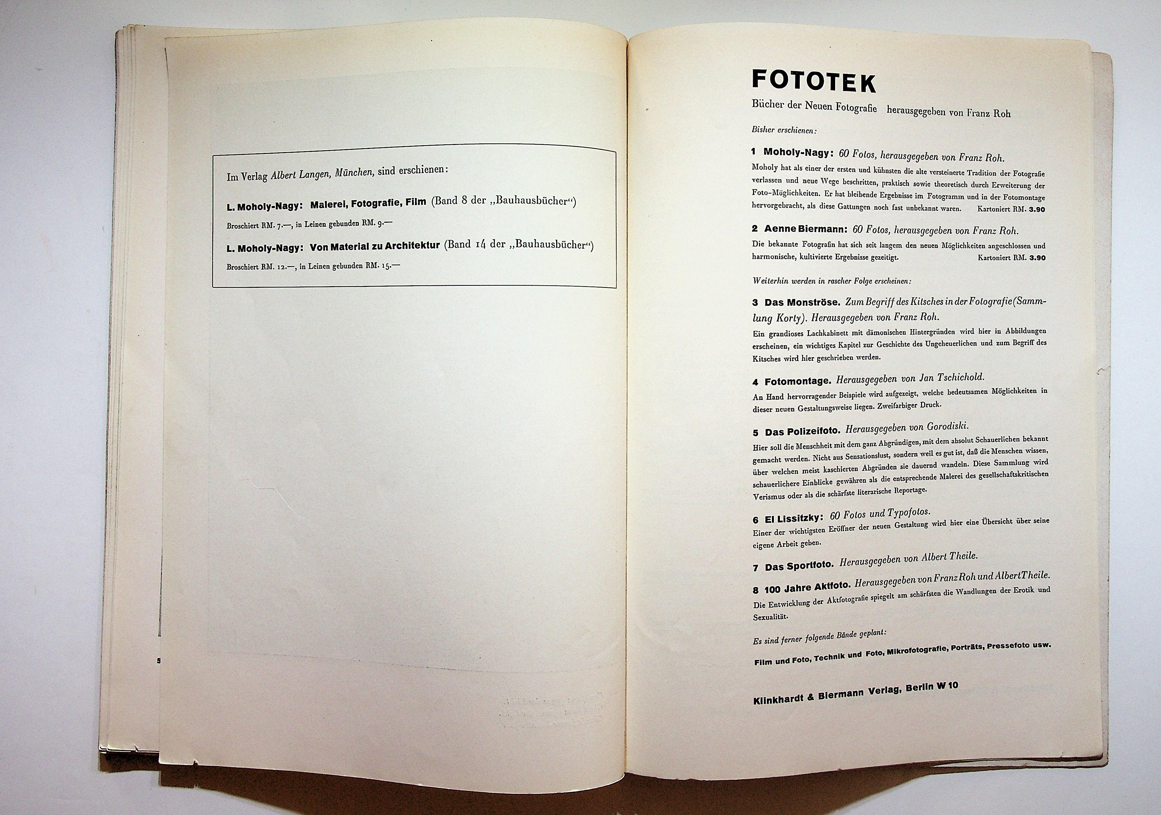 fototekmoholy16