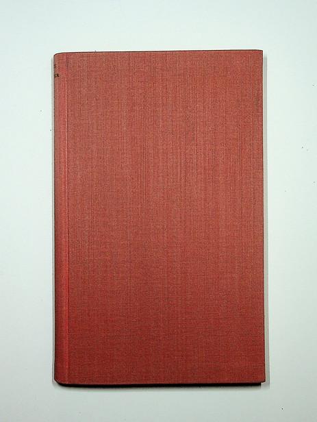 Hafis (1945)
