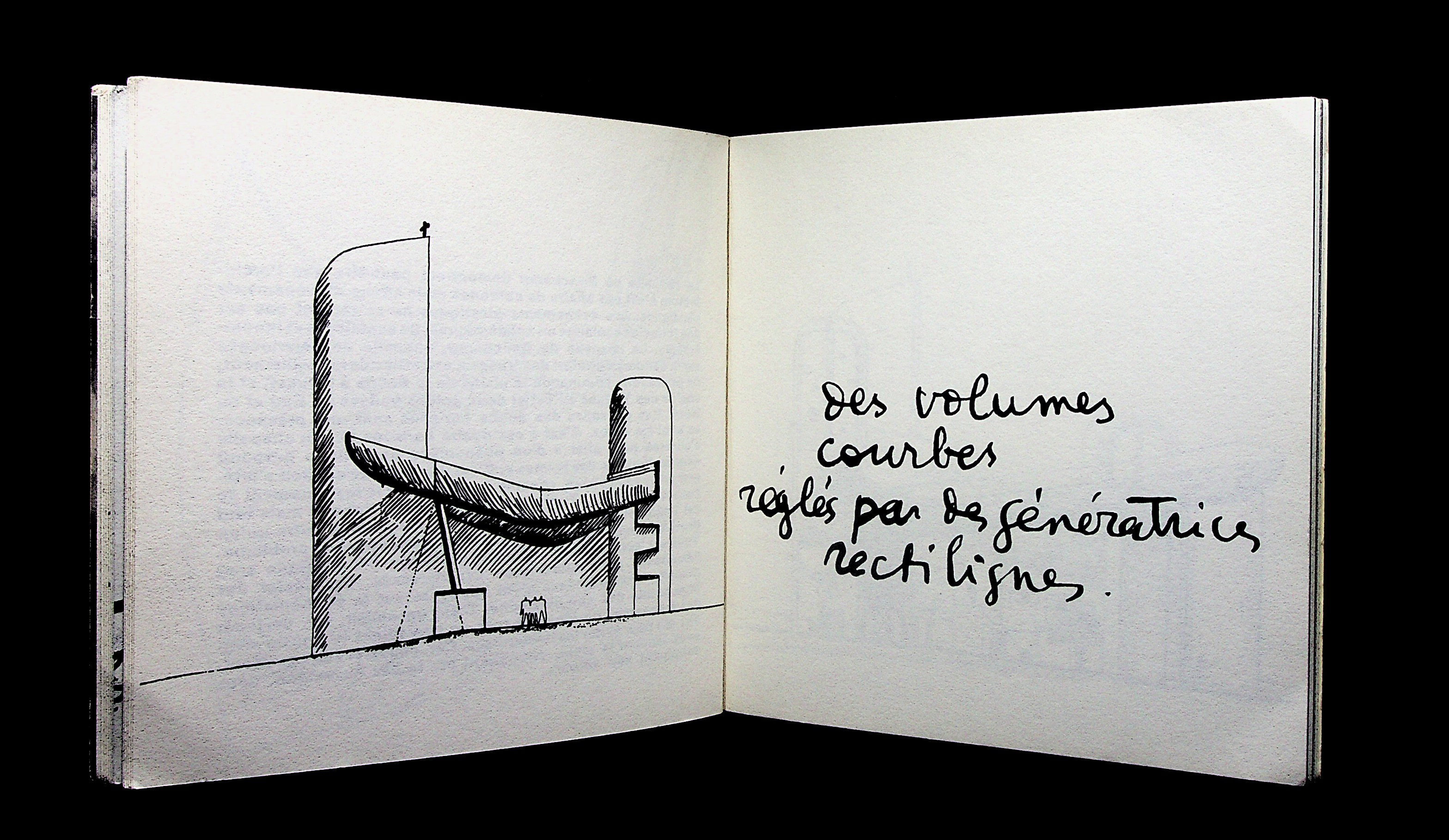 Corbusier Textes_9
