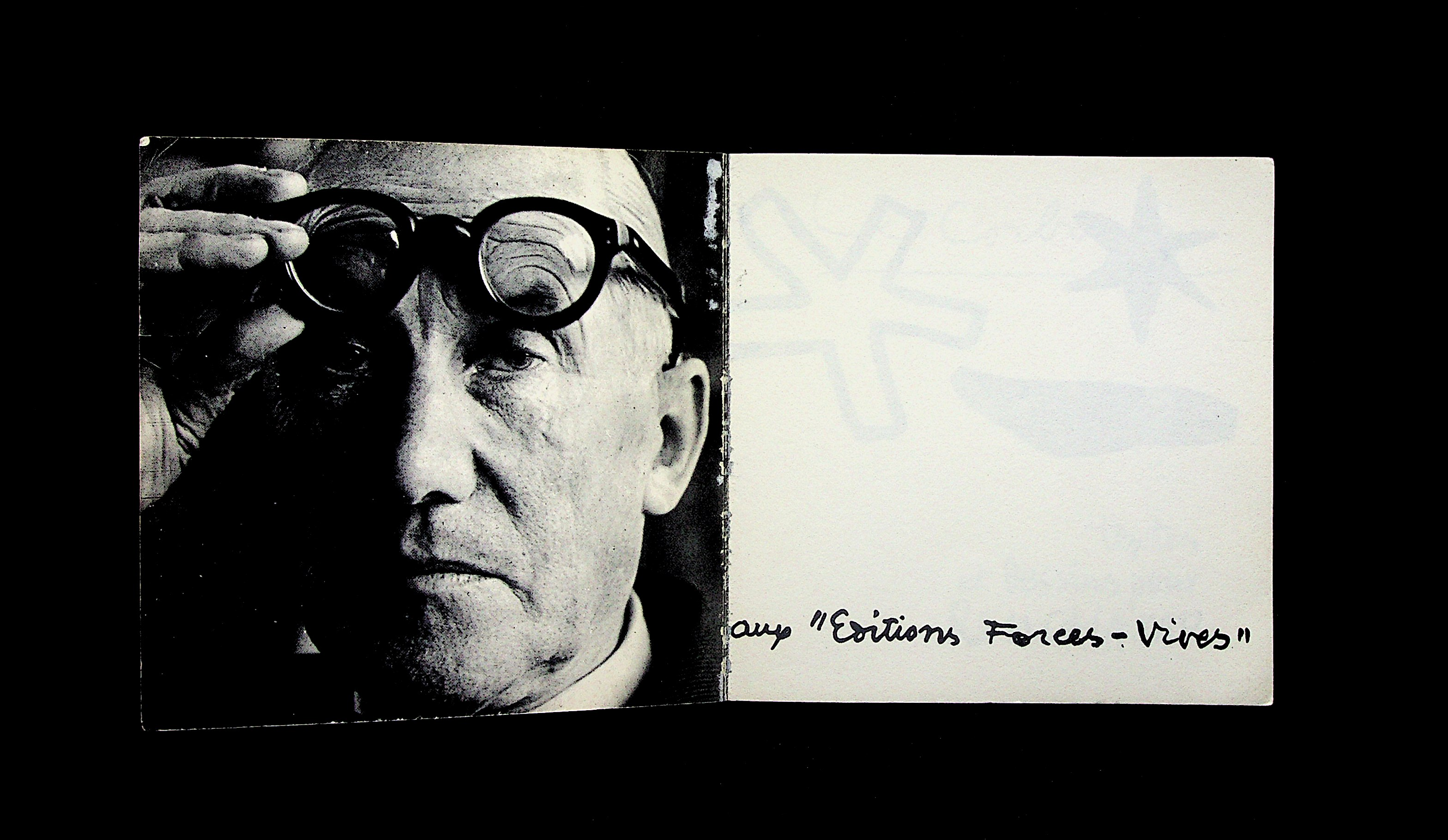 Corbusier Textes_2
