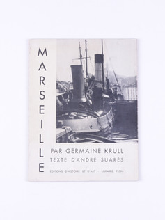 Krull (1935)