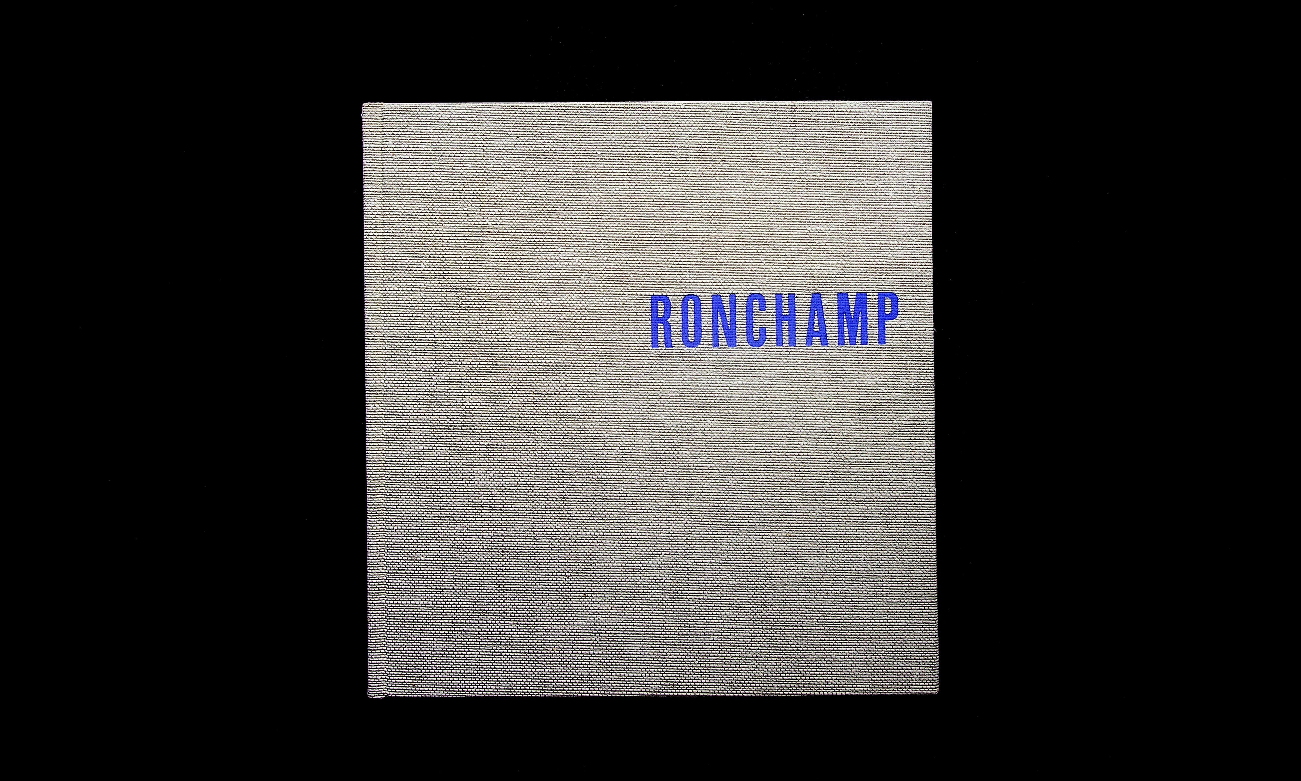 Corbu Ronchamp_2
