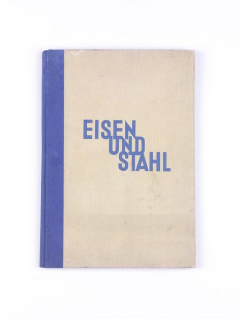 Renger-Patzsch (1931)