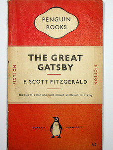 The great Gatsby (1950)