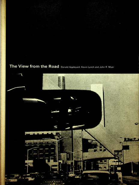The view from the road (1964)