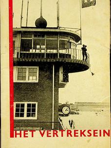 Schiphol (1932)