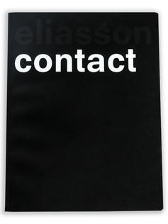 Olafur Eliasson Contact (2014)