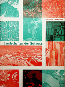 Lohse (1950)