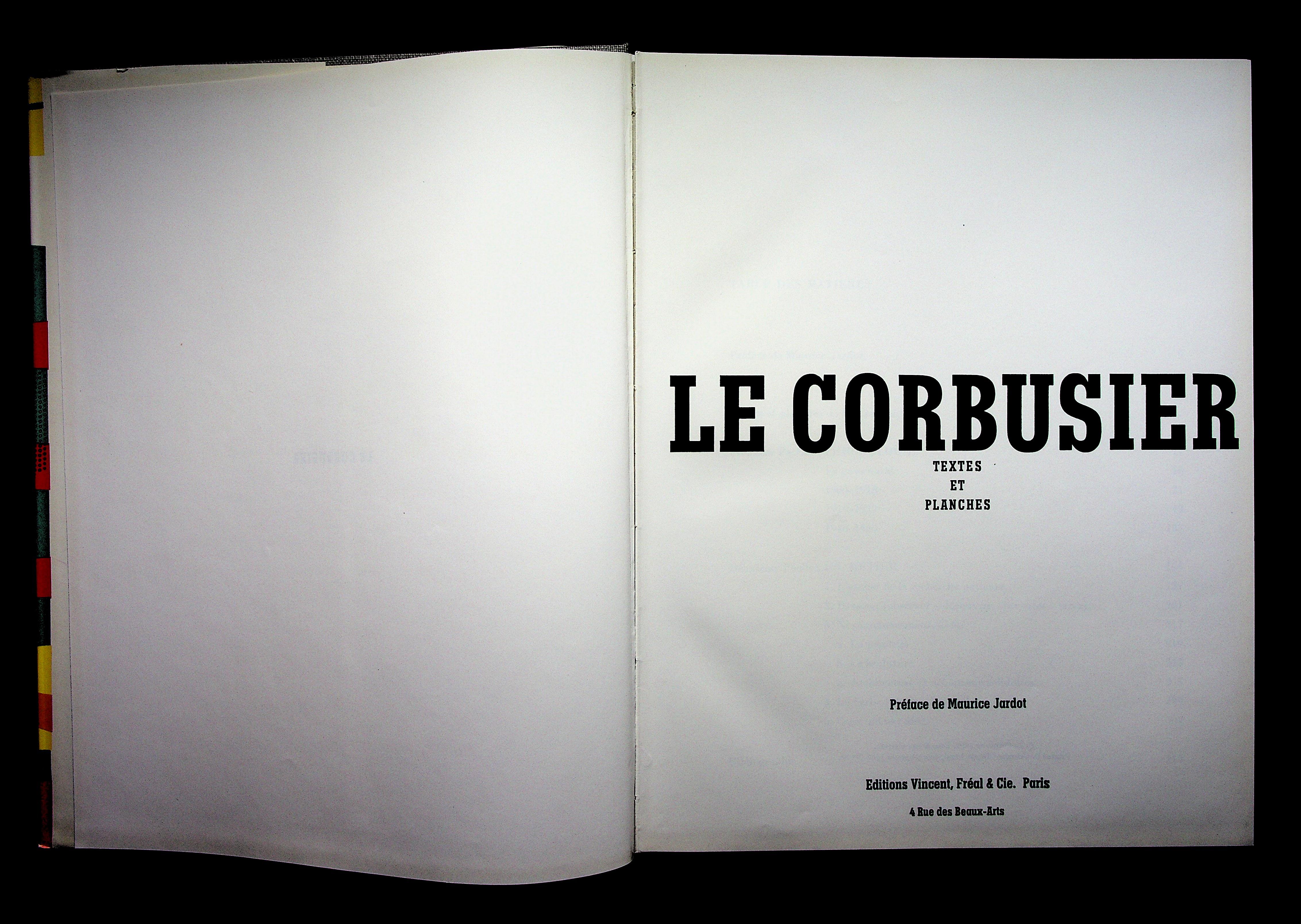 CorbuAtelier2