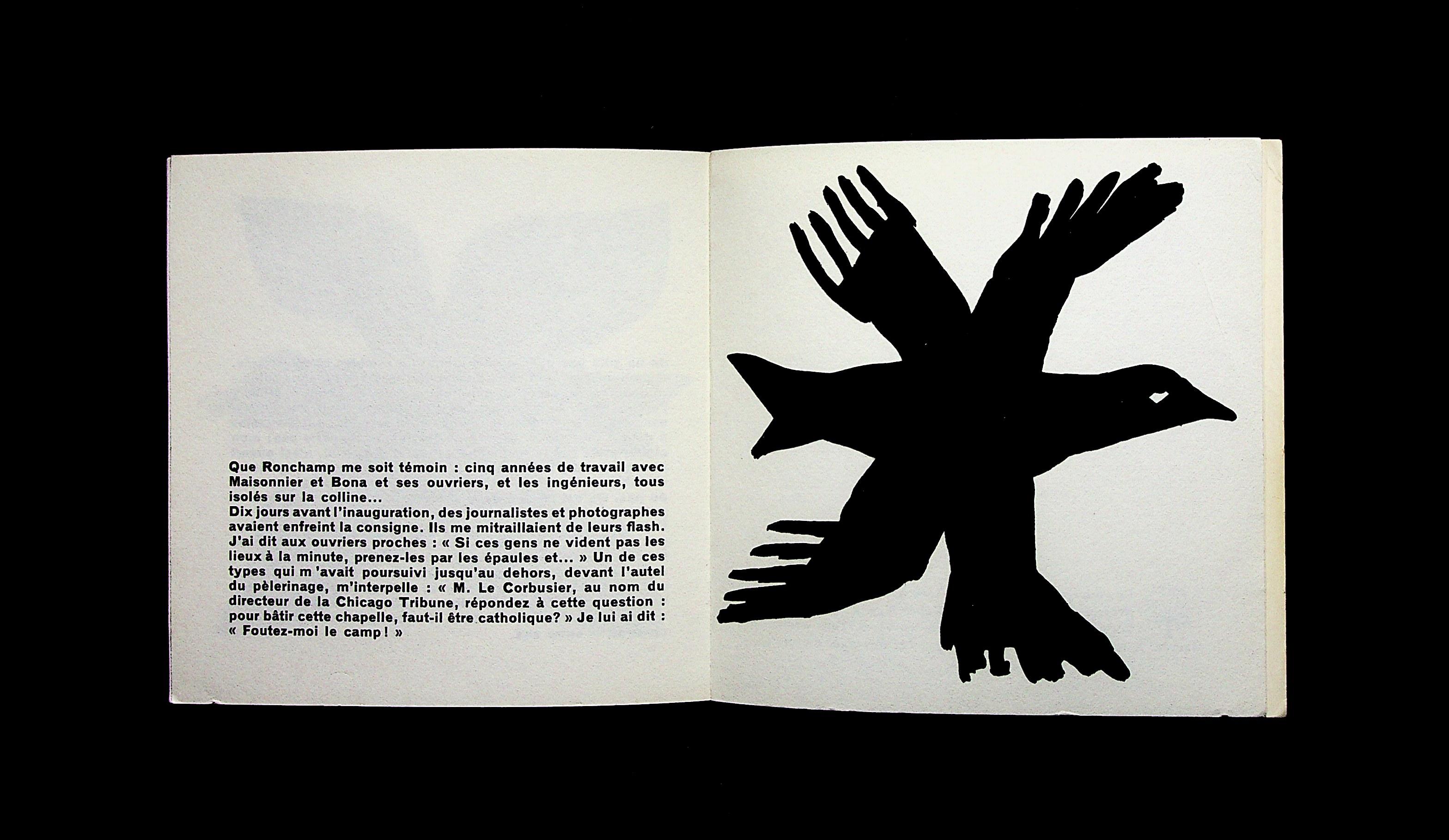 Corbusier Textes_10