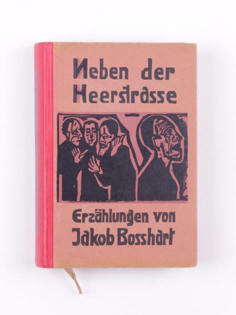 Kirchner (1923)
