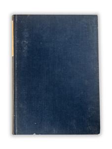 Typographische Gestaltung (1935)