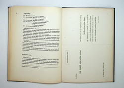 typogestaltung22