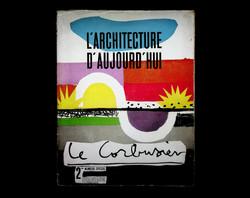 CorbuAujour1