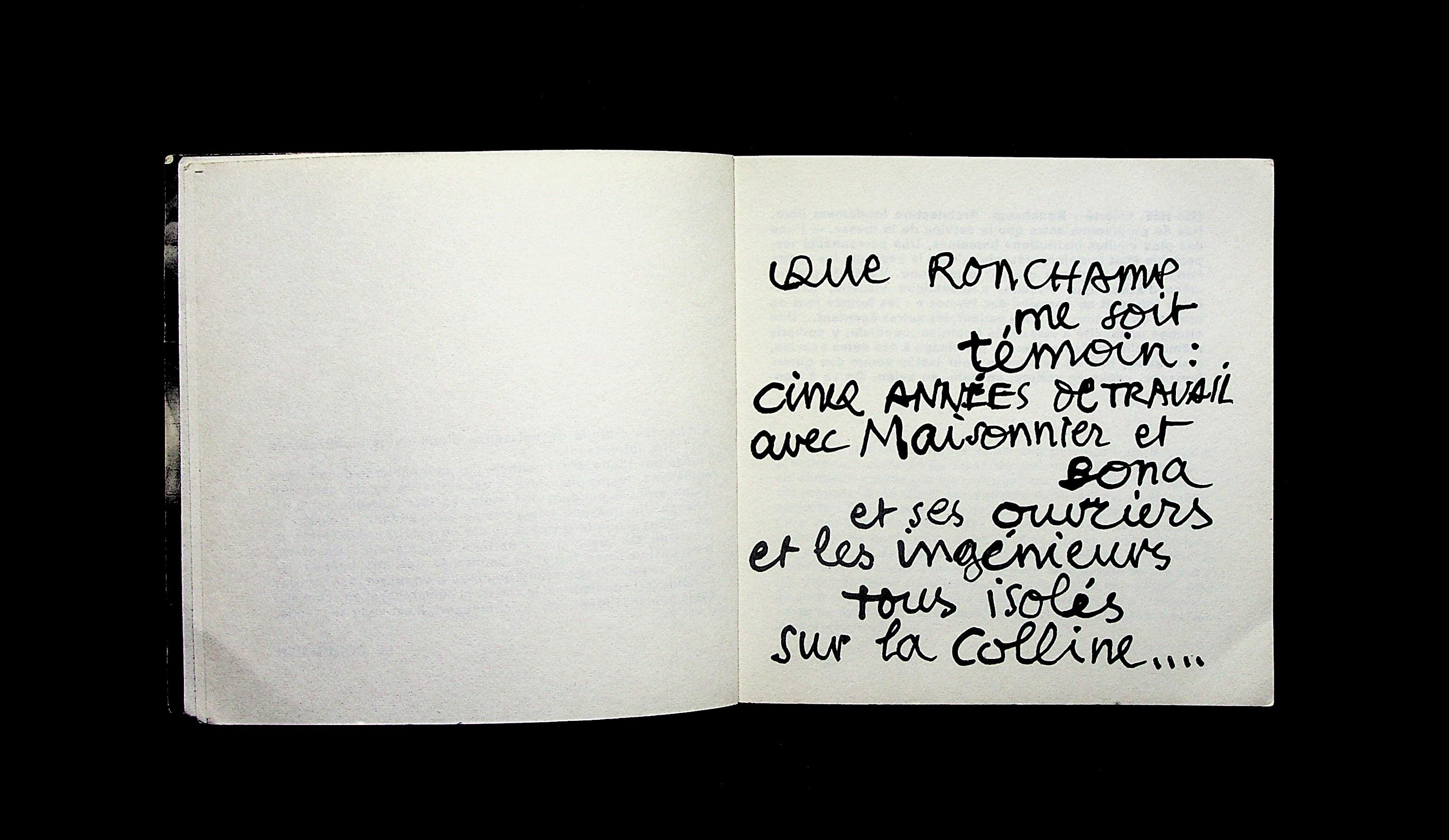 Corbusier Textes_5