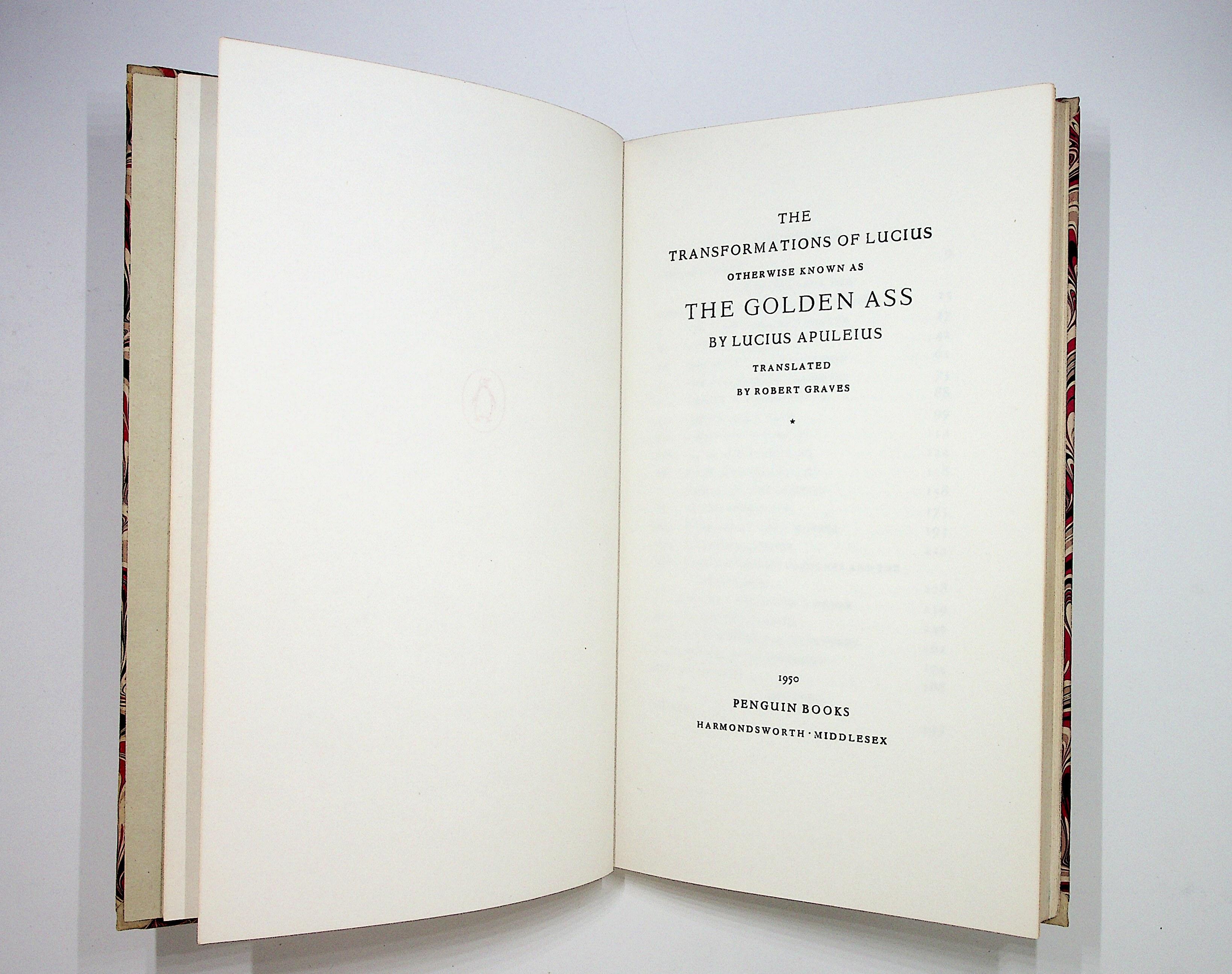goldenass6