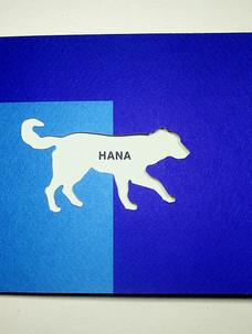 Hana (2001)