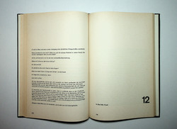 gerstnerSCHIFF10