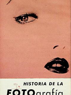 Historia de la fotografía (1954)