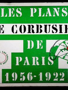 Les plans de Paris (1956)
