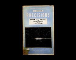 Corbu Precisions_1