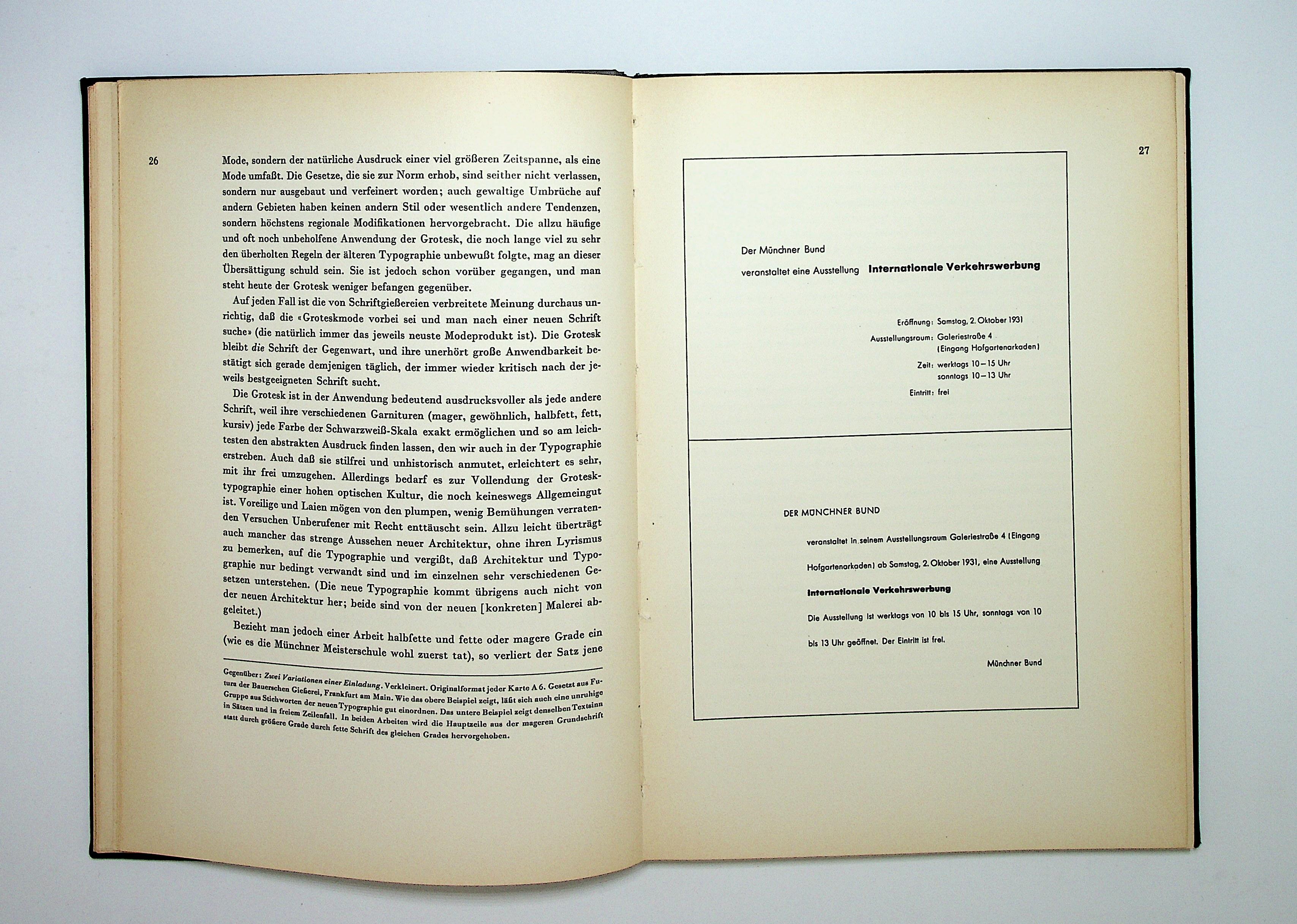 typogestaltung11