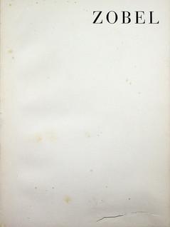 Zóbel (1968)