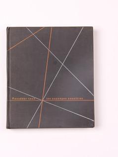 Rimbaud. Oeuvres (1949)